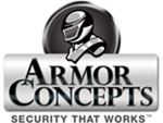 Armor Concepts Preferred Products