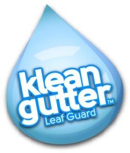 Klean Gutter Preferred Products