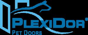 PlexiDor Preferred Products