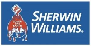 Sherwin Williams Preferred Products