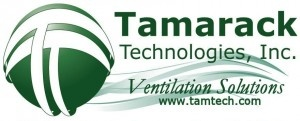 Tamarack Preferred Products